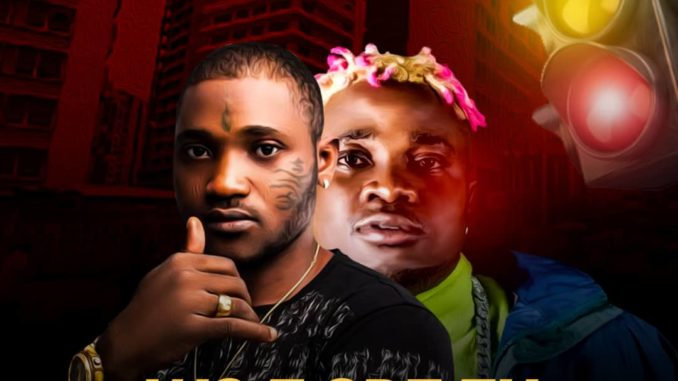 Mp3 Download] DJ Kb 1000% Ft Danny S - Wo E Gbe Eh